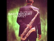 Bart Defoort   The law within and the stars